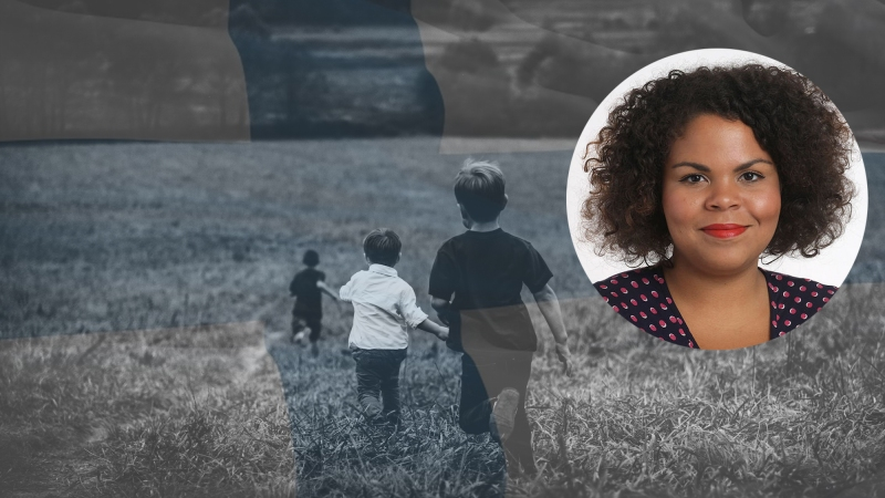 Avoin kirje Vihreiden Fatimalle: maaseutu on suomalaisille rakas ja Suomelleelintärkeä
